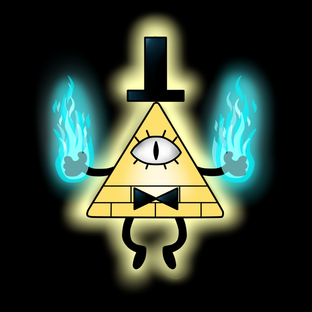 10 New Bill Cipher Wallpaper Iphone FULL HD 1080p For PC Background 2020 free download download bill cipher gravity falls 2048 x 2048 wallpapers 1024x1024