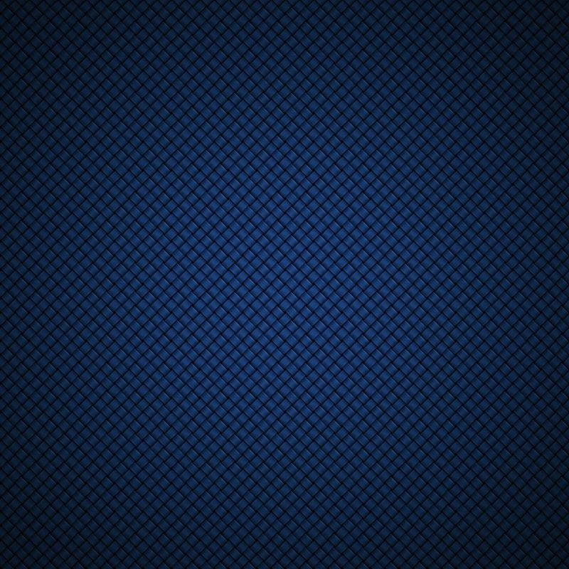 10 Best Dark Blue Desktop Backgrounds FULL HD 1920×1080 For PC Desktop 2018 free download download blue and white hd desktop wallpaper high definition 800x800