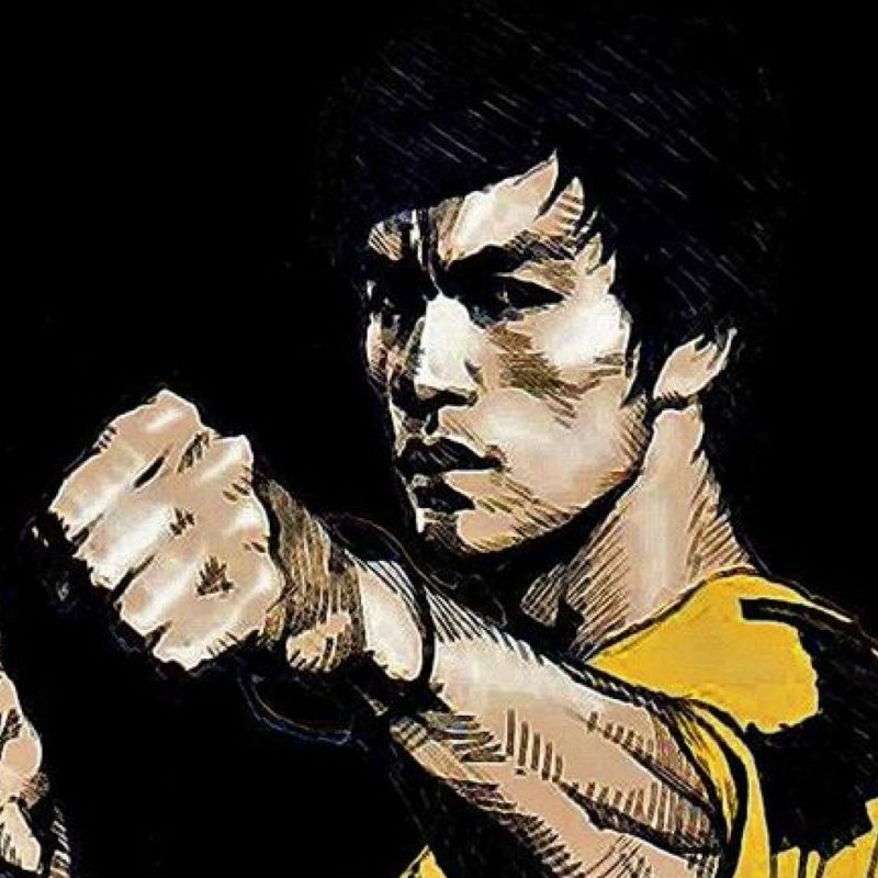 10 Latest Bruce Lee Wallpaper Android FULL HD 1920×1080 For PC Background 2018 free download download bruce lee action photoshoot 360x640 resolution hd wallpaper 800x800