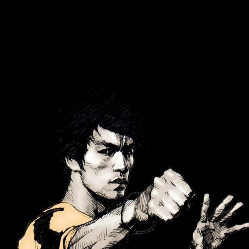 10 New Bruce Lee Dj Wallpaper FULL HD 1920×1080 For PC Background 2018 free download download bruce lee punch iphone 6 plus hd wallpaper wallpaper 800x800