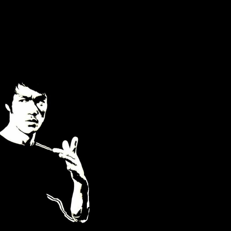 10 Best Bruce Lee Wallpaper 1920X1080 FULL HD 1080p For PC Background 2018 free download download bruce lee wallpaper 1680x1050 wallpoper 427317 800x800