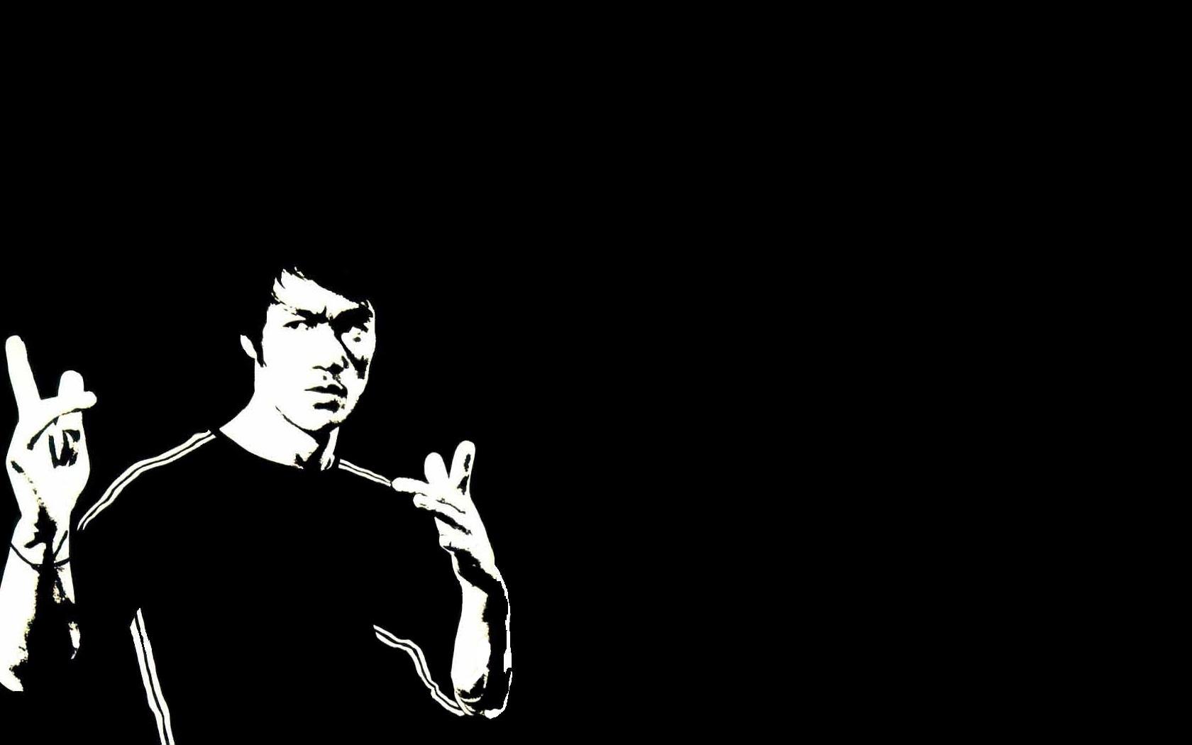10 Best Bruce Lee Wallpaper 1920X1080 FULL HD 1080p For PC ...