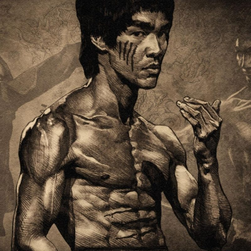 10 Best Bruce Lee Hd Wallpaper FULL HD 1920×1080 For PC Background 2018 free download download bruce lee wallpapers group 76 800x800