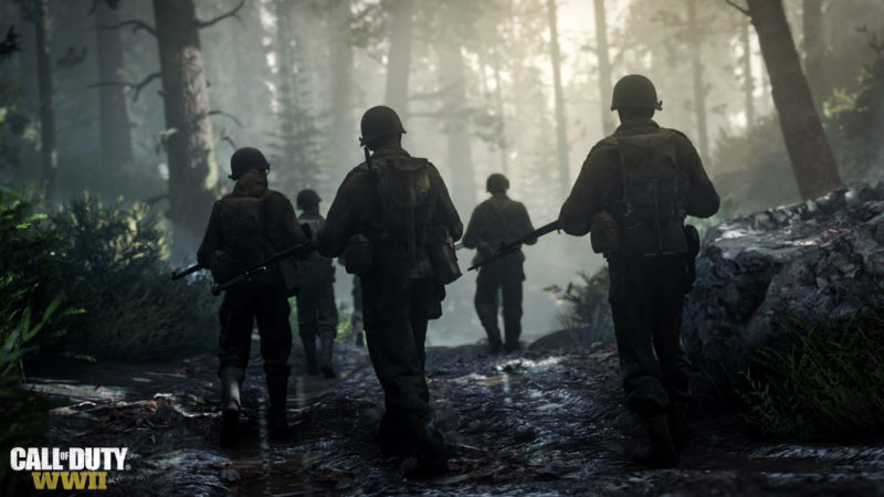 10 New Call Of Duty Ww2 Hd Wallpaper FULL HD 1080p For PC Background 2020 free download download call of duty cod ww2 hd wallpapers read games review 800x450