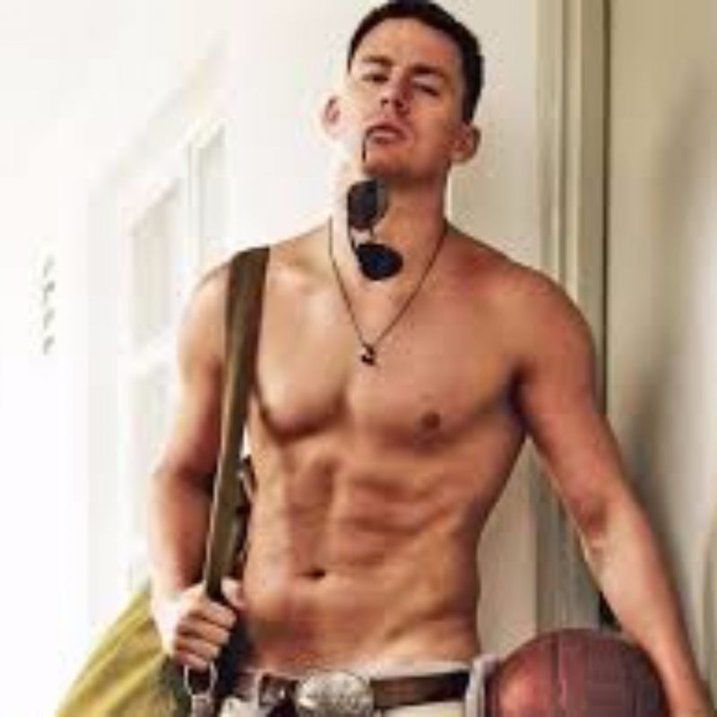 10 Best Channing Tatum Body Wallpaper FULL HD 1080p For PC Desktop 2018 free download download channing tatum 4k wallpapers free 4k wallpaper 800x800