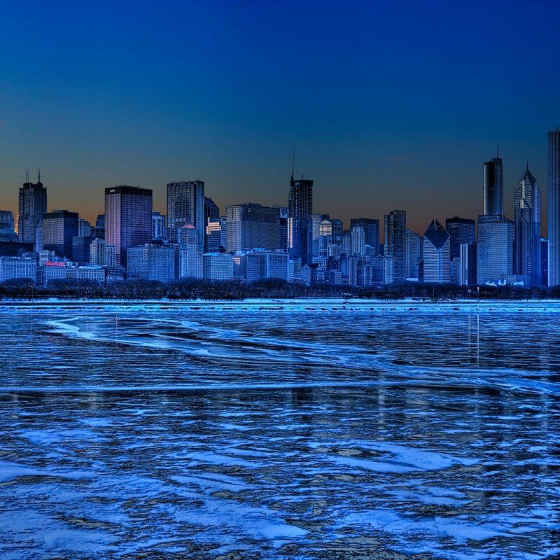 10 Latest Chicago Skyline Wallpaper 1920X1080 FULL HD 1920×1080 For PC Desktop 2018 free download download chicago skyline 3 wallpaper 1920x1080 wallpoper 444750 800x800