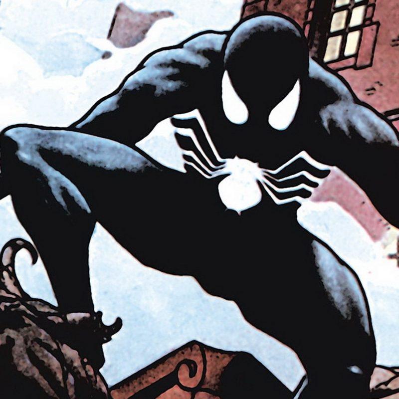 10 Best Amazing Spider Man Comic Wallpaper FULL HD 1080p For PC Desktop 2018 free download download comics spider man wallpaper 1920x1080 wallpoper 426041 800x800