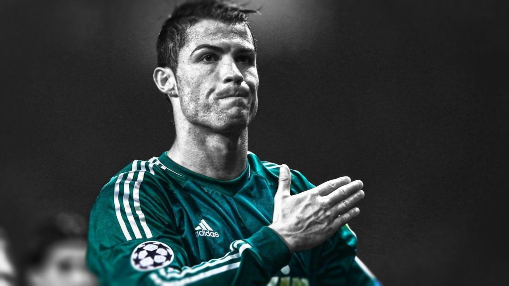 10 Top Wallpapers Of Cristiano Ronaldo FULL HD 1920×1080 For PC Background 2018 free download download cristiano ronaldo hd wallpapers 2018 for desktop iphone 1024x576