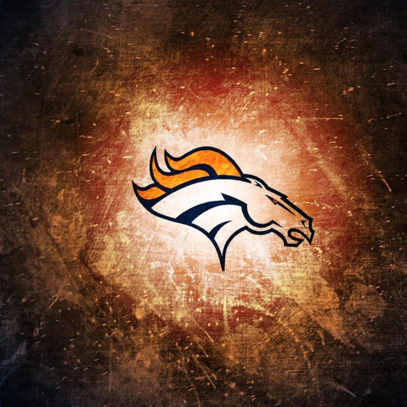 10 Top Denver Broncos Wallpaper Hd FULL HD 1080p For PC Desktop 2018 free download download de denver broncos wallpaper fondos de pantalla de denver 800x800