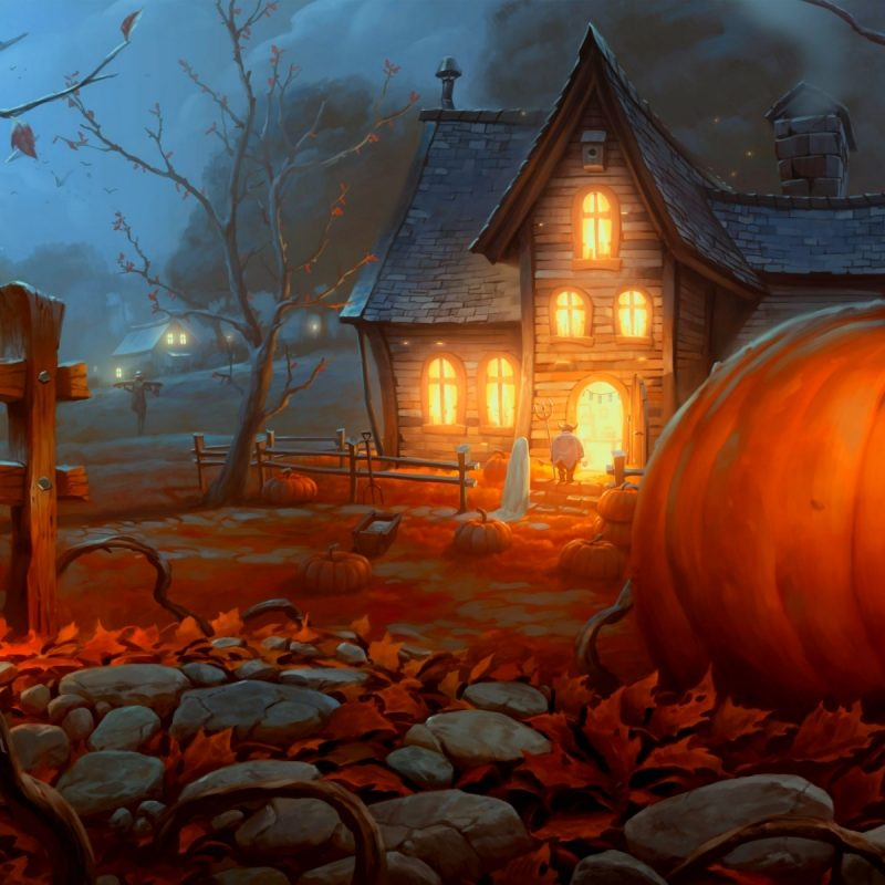 10 Best Widescreen Halloween Wallpaper FULL HD 1920×1080 For PC Desktop 2018 free download download desktop halloween wallpaper hd media file pixelstalk 800x800