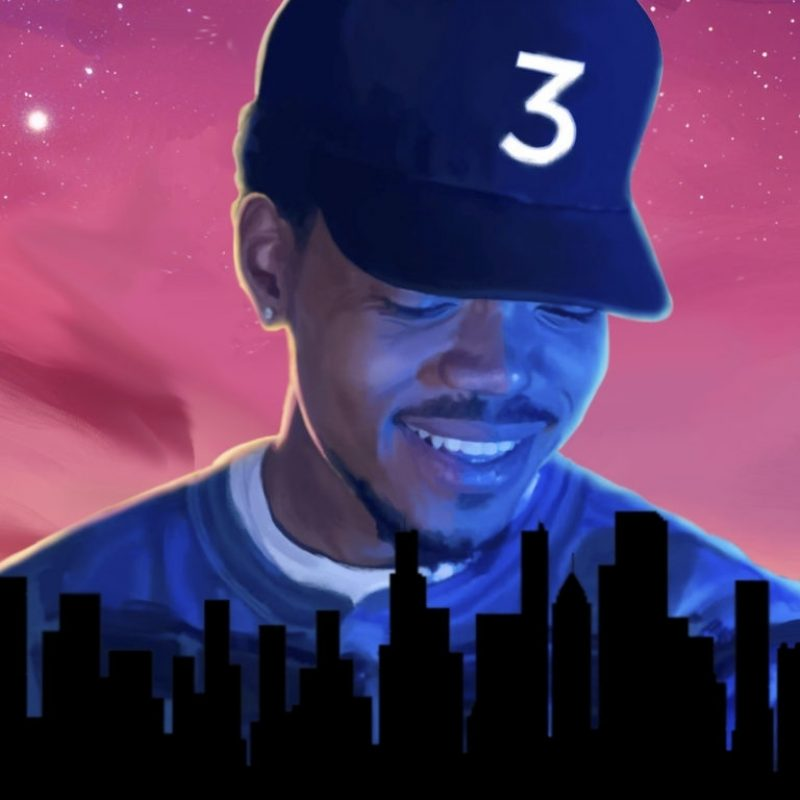 10 Latest Chance The Rapper Wallpaper FULL HD 1080p For PC Desktop 2018 free download download fraa download chance the rapper wallpaper hd wallpaper 800x800