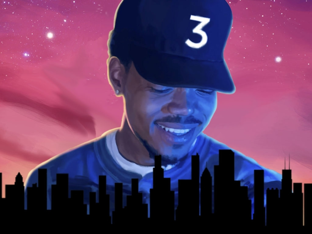 Title download fraa download chance the rapper wallpaper hd wallpaper dimension 1024 x 768 file type jpg jpeg