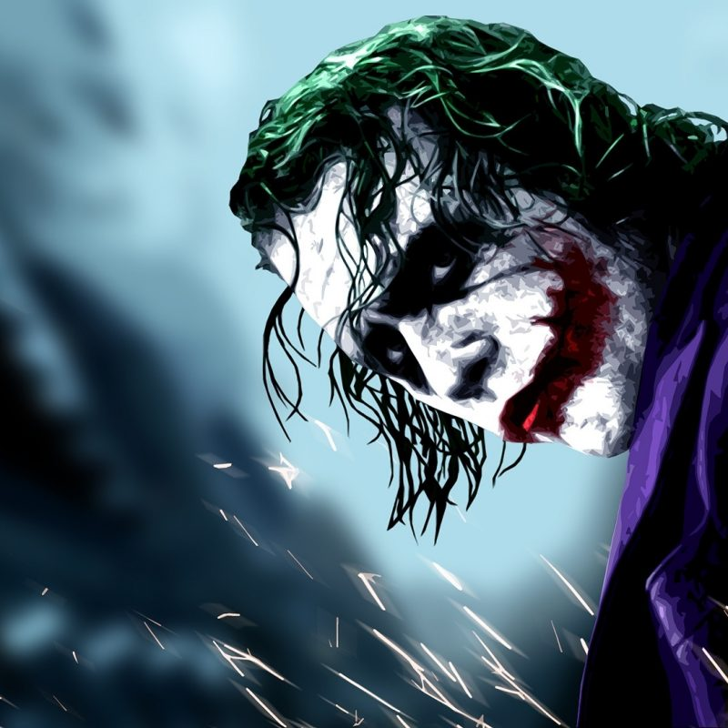 10 Best Joker Wallpaper Hd 1080P FULL HD 1080p For PC Desktop 2018 free download download free 85 joker wallpaper the dark knight the quotes land 800x800