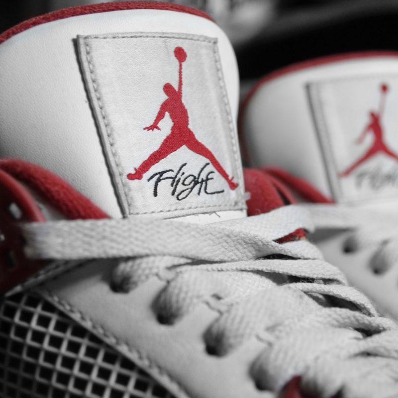 10 New Air Jordan Shoes Wallpaper FULL HD 1080p For PC Desktop 2020 free download download free air jordan shoes wallpapers pixelstalk 800x800
