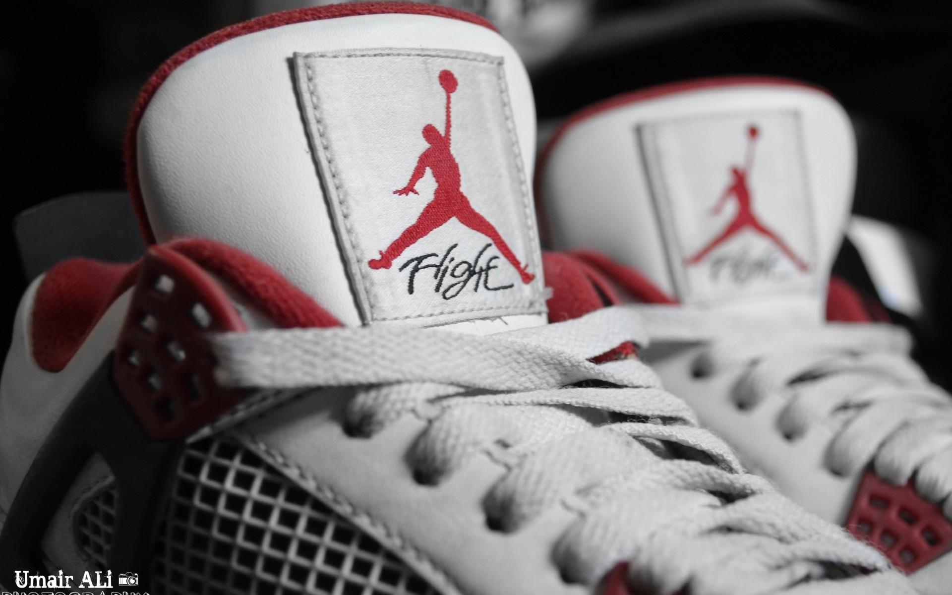 download free air jordan shoes wallpapers | pixelstalk