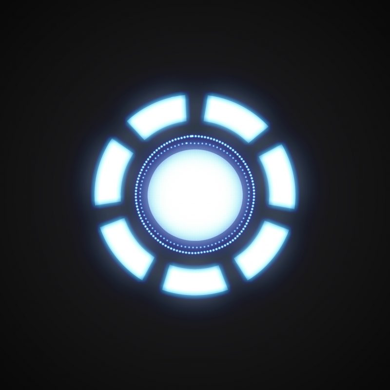 10 Top Iron Man Arc Reactor Wallpaper FULL HD 1080p For PC Desktop 2018 free download download free arc reactor iron man wallpaper media file 800x800