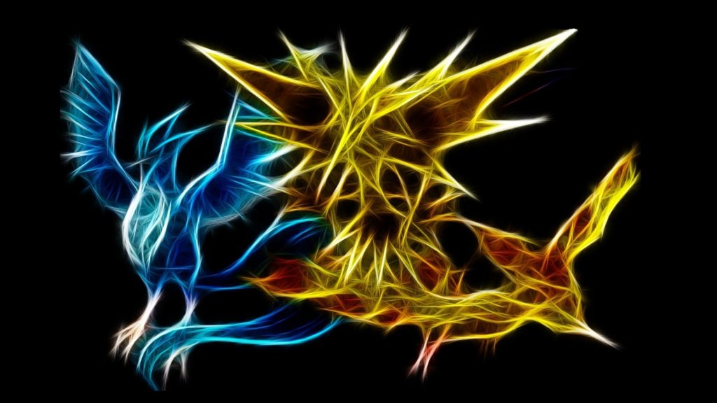 10 New Articuno Zapdos Moltres Wallpaper FULL HD 1920×1080 For PC Background 2018 free download download free articuno zapdos and moltres wallpaper ololoshenka 1024x576