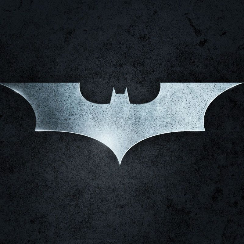 10 Latest Batman Symbol Hd Wallpaper FULL HD 1080p For PC Desktop 2018 free download download free batman logo wallpapers for your mobile phone hd 800x800