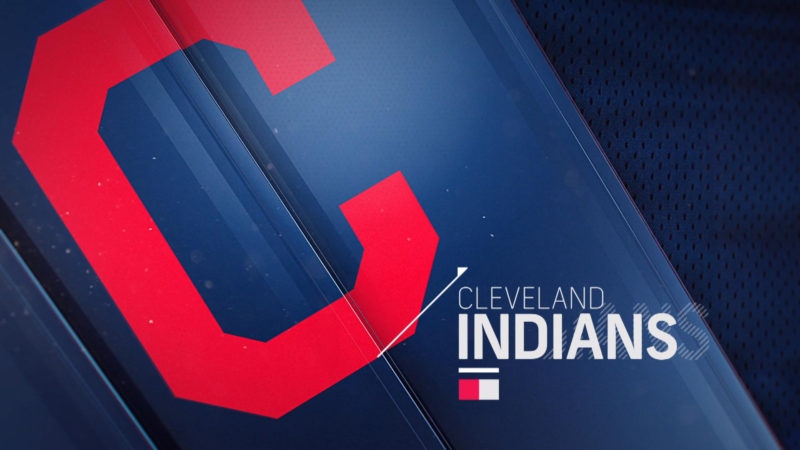 10 Top Cleveland Indians Desktop Wallpaper FULL HD 1080p For PC Desktop 2018 free download download free cleveland indians background pixelstalk 800x450