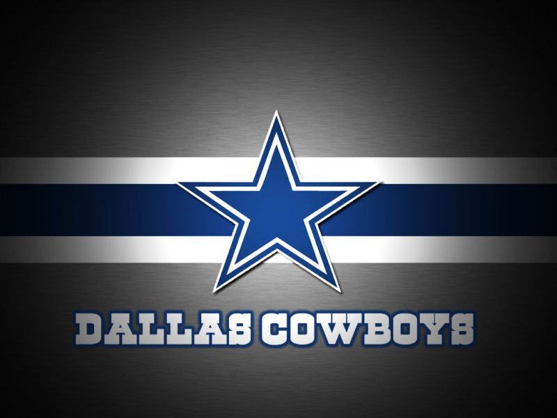 10 New Free Wallpaper Dallas Cowboys FULL HD 1080p For PC Background 2021 free download download free dallas cowboys wallpaper dallas cowboys dallas 800x600