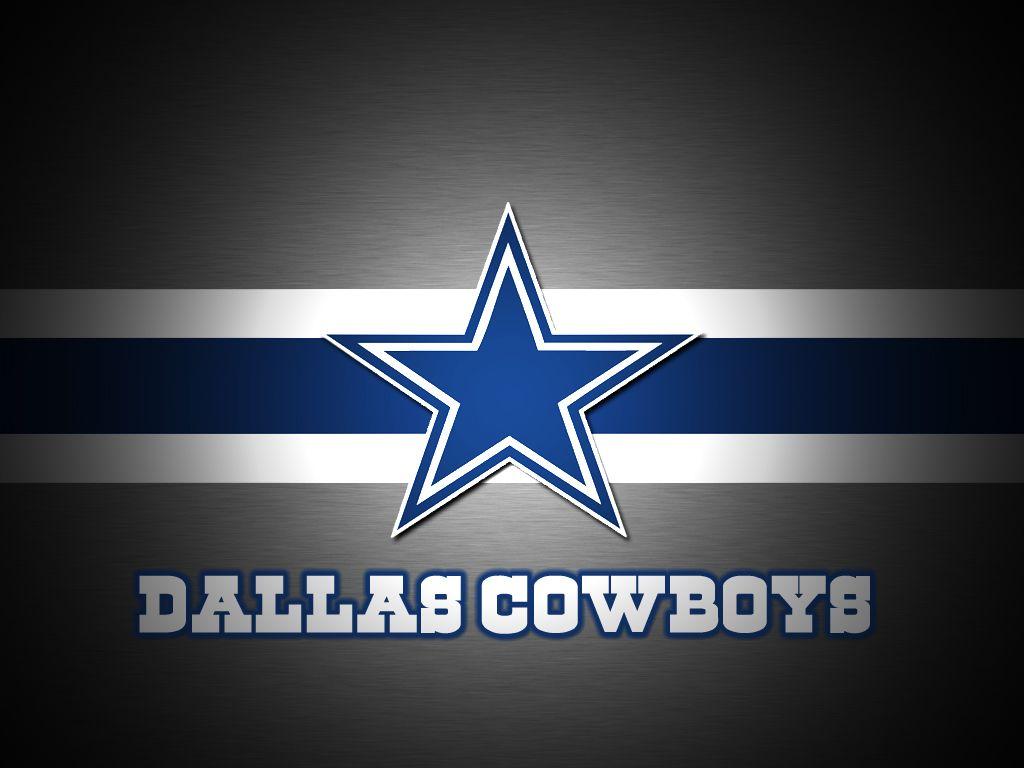 download free dallas cowboys wallpaper | dallas cowboys | dallas