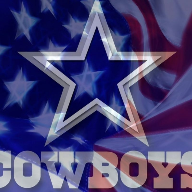 10 Best Download Dallas Cowboys Wallpaper FULL HD 1920×1080 For PC Background 2020 free download download free dallas cowboys wallpaper my boys pinterest 1 800x800