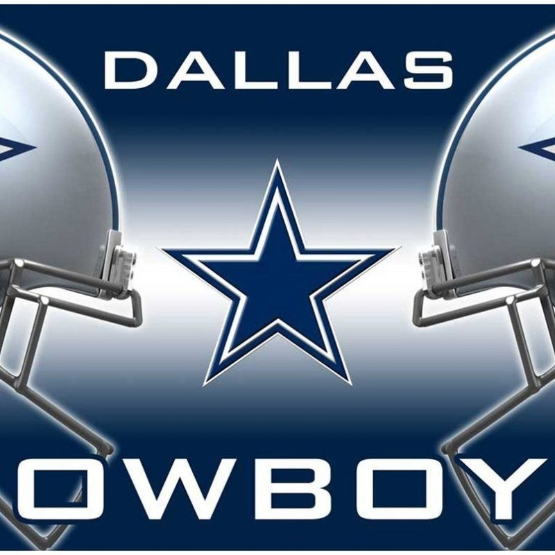 10 Best Download Dallas Cowboys Wallpaper FULL HD 1920×1080 For PC Background 2018 free download download free dallas cowboys wallpapers group hd wallpapers 800x800