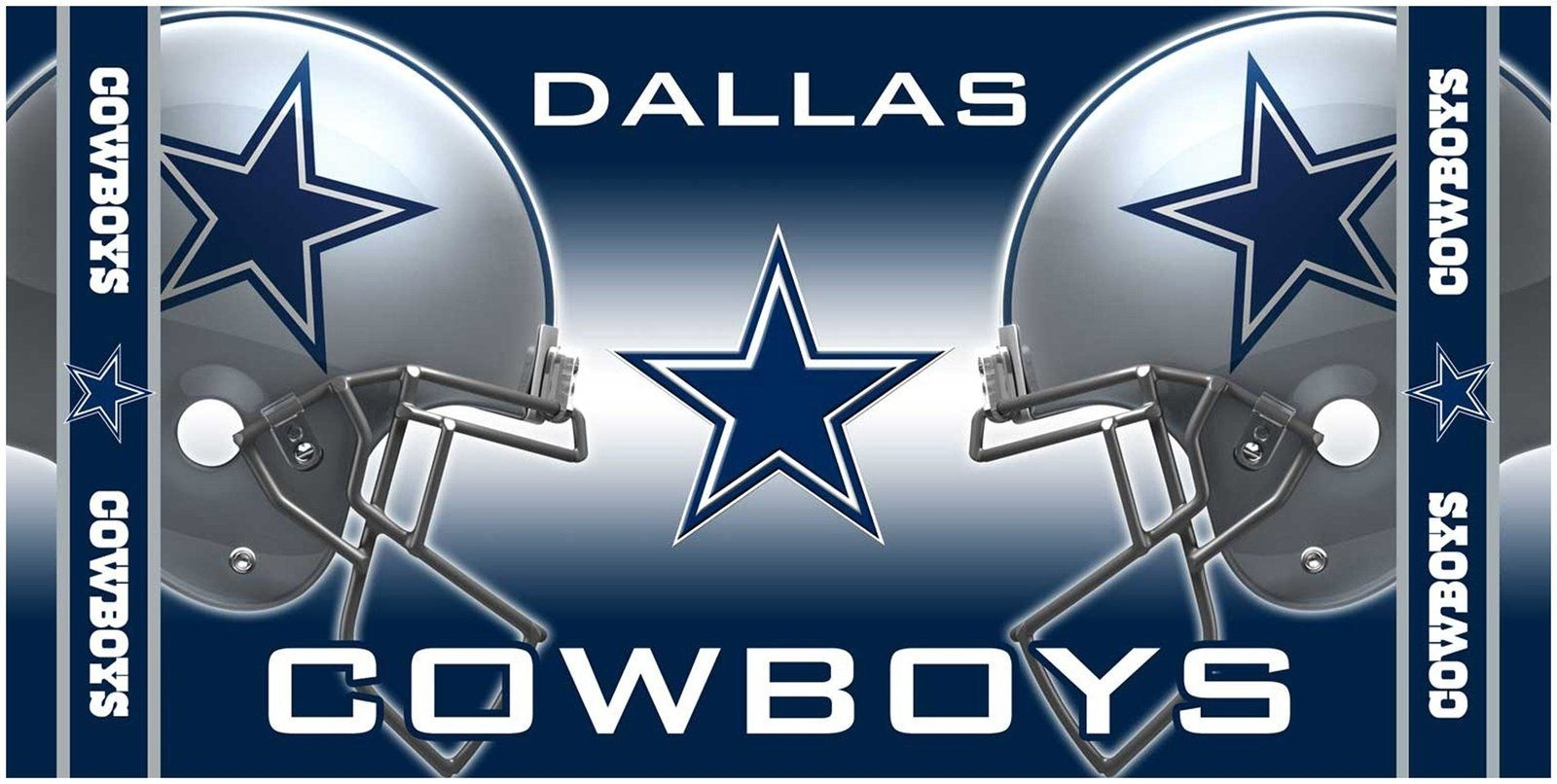 download free dallas cowboys wallpapers group | hd wallpapers
