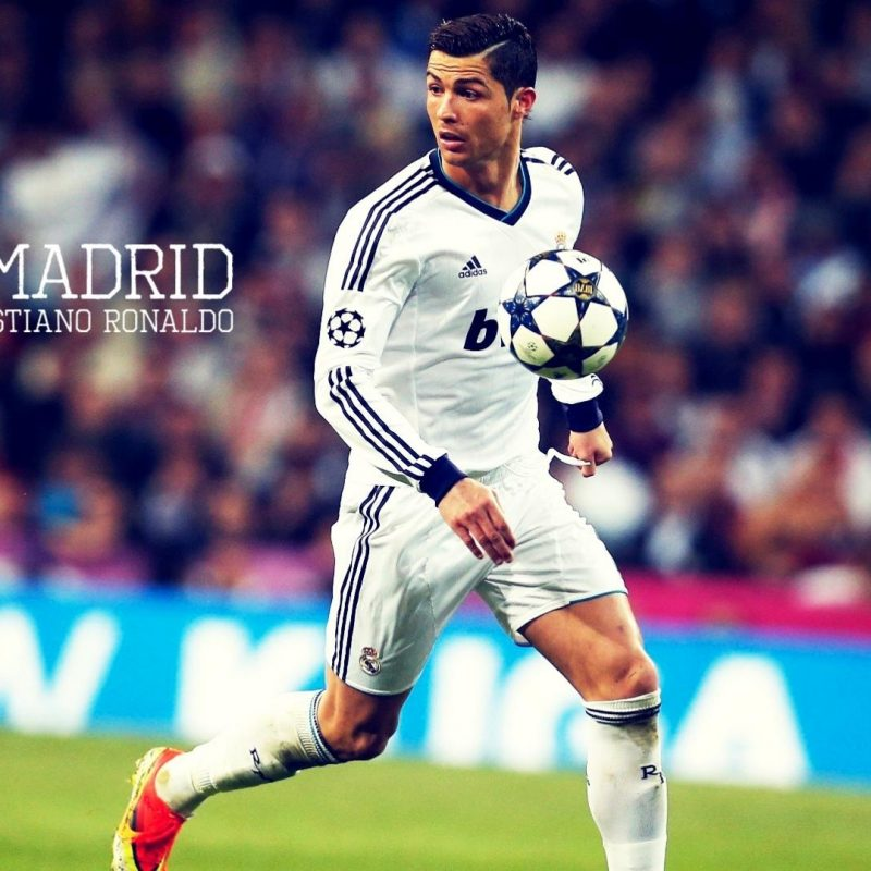 10 Top Wallpaper Of Christiano Ronaldo FULL HD 1080p For PC Background 2018 free download download free hd 1080p wallpapers of cristiano ronaldo 800x800