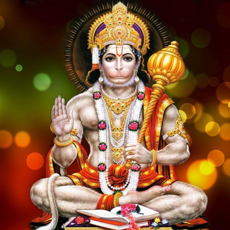 10 New Hanuman Hd Wall Paper FULL HD 1080p For PC Desktop 2018 free download download free hd wallpapers of shree hanuman 800x800