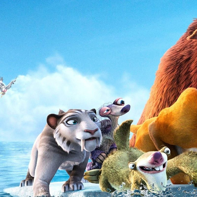 10 New Ice Age Wall Paper FULL HD 1080p For PC Background 2020 free download download free ice age wallpaper 3200x1200 full hd wall epic car 800x800