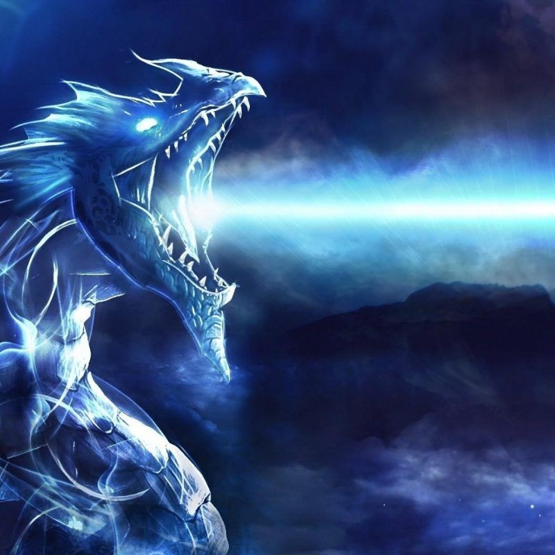 10 Best Ice Dragon Wallpaper 1920X1080 FULL HD 1080p For PC Desktop 2020 free download download free ice dragon wallpapers pixelstalk 800x800