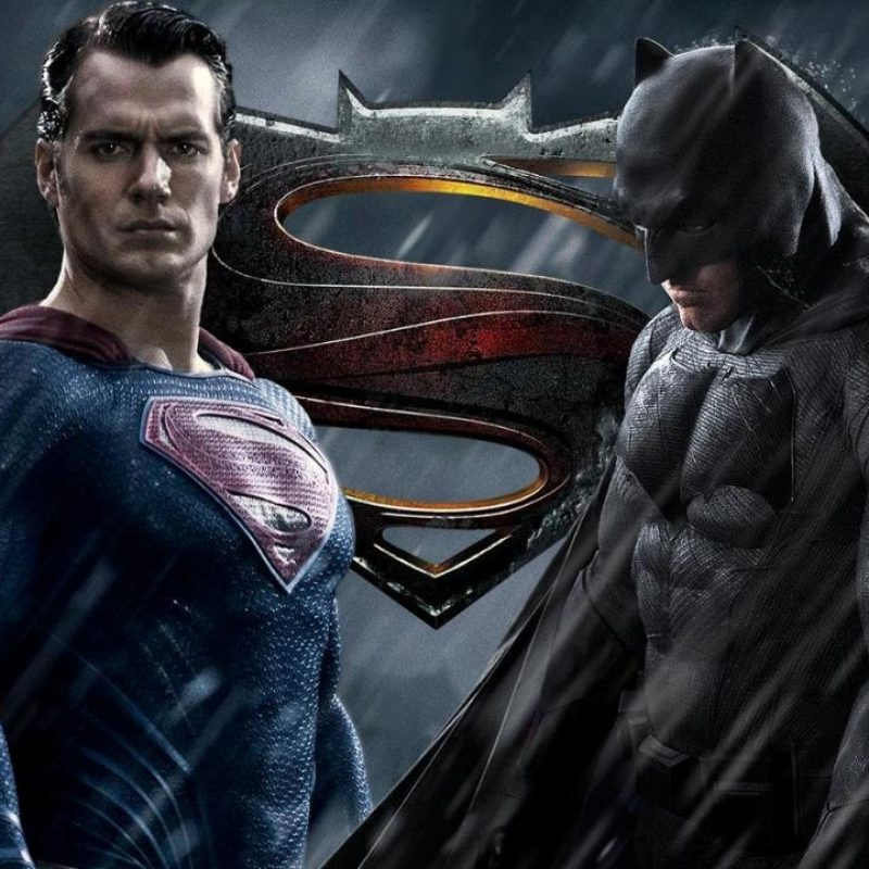 10 New Batman Vs Superman Wallpaper Hd FULL HD 1080p For PC Background 2018 free download download free modern batman vs superman the wallpapers 1280x721px 800x800