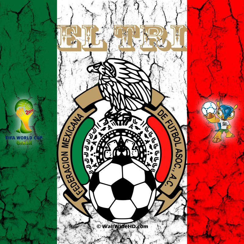 10 Top Mexican Soccer Team Wallpapers FULL HD 1920×1080 For PC Background 2021 free download download free modern mexico the wallpapers x hd hd wallpapers 800x800