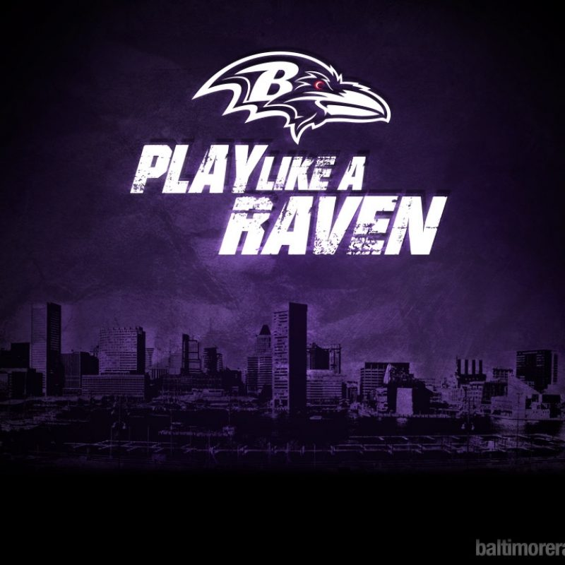 10 Top Baltimore Ravens Wallpapers Free FULL HD 1920×1080 For PC Background 2018 free download download free nfl baltimore ravens wallpaper images the quotes land 800x800