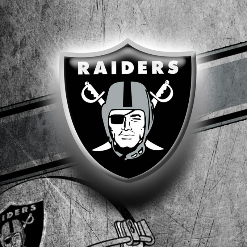 10 New Oakland Raider Iphone Wallpaper FULL HD 1080p For PC Background 2020 free download download free raiders wallpapers for your mobile phone my team 1 800x800