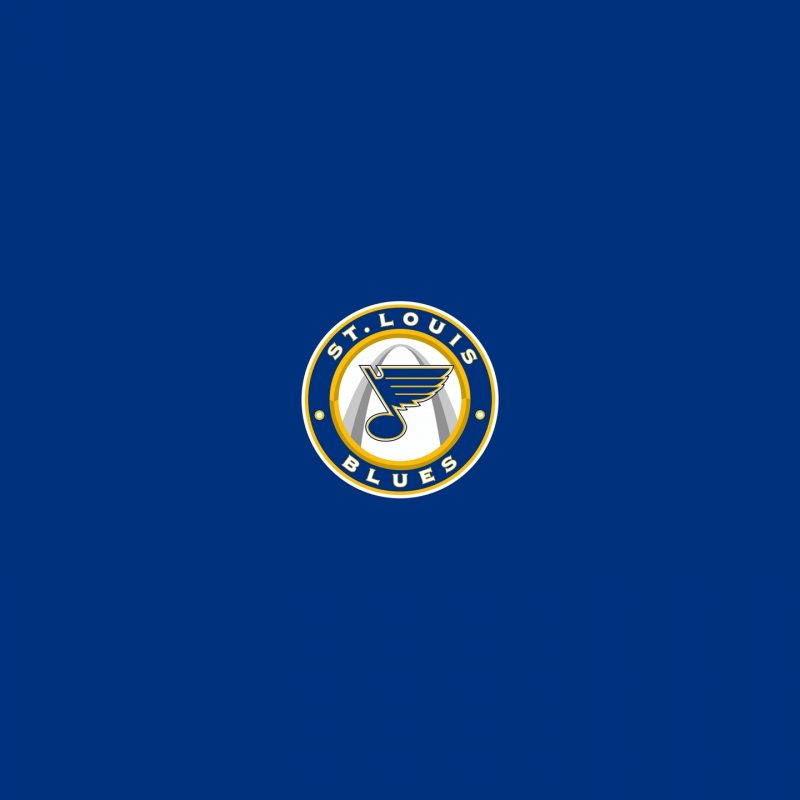 10 Top St Louis Blues Wallpaper Cell Phone FULL HD 1920×1080 For PC Background 2020 free download download free st louis blues wallpapers pixelstalk 800x800