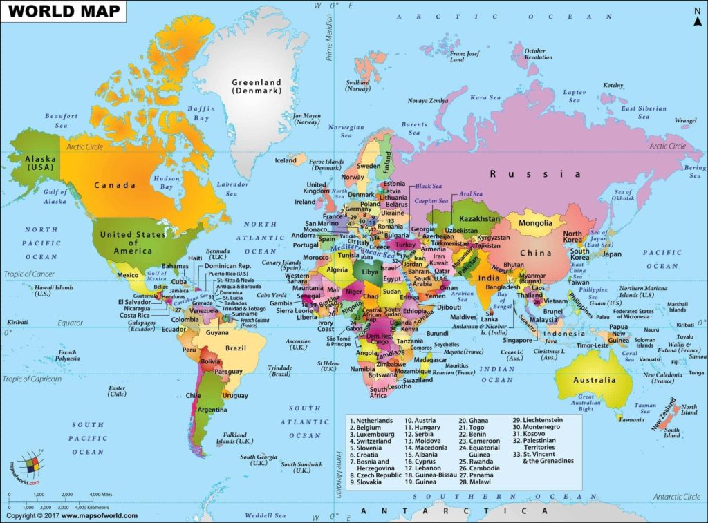 10 Latest World Map Download High Resolution FULL HD 1920×1080 For PC Desktop 2021 free download download free world maps map high resolution burkeen 1024x757