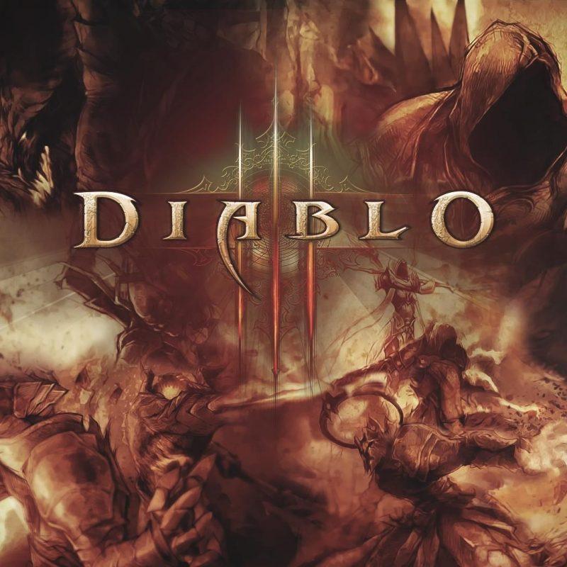 10 Latest Diablo 3 1920X1080 Wallpaper FULL HD 1080p For PC Background 2018 free download download full hd 1080p diablo 3 wallpapers hd 800x800