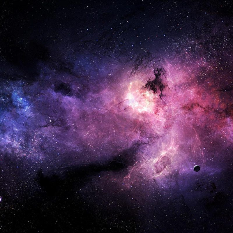10 Most Popular Space Hd Wallpapers 1080P FULL HD 1080p For PC Background 2018 free download download full hd 1080p space wallpapers 800x800