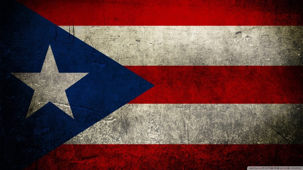 10 New Puerto Rican Flag Vertical FULL HD 1080p For PC Desktop 2018 free download download grunge flags of puerto rico wallpaper 1920x1080 1024x576