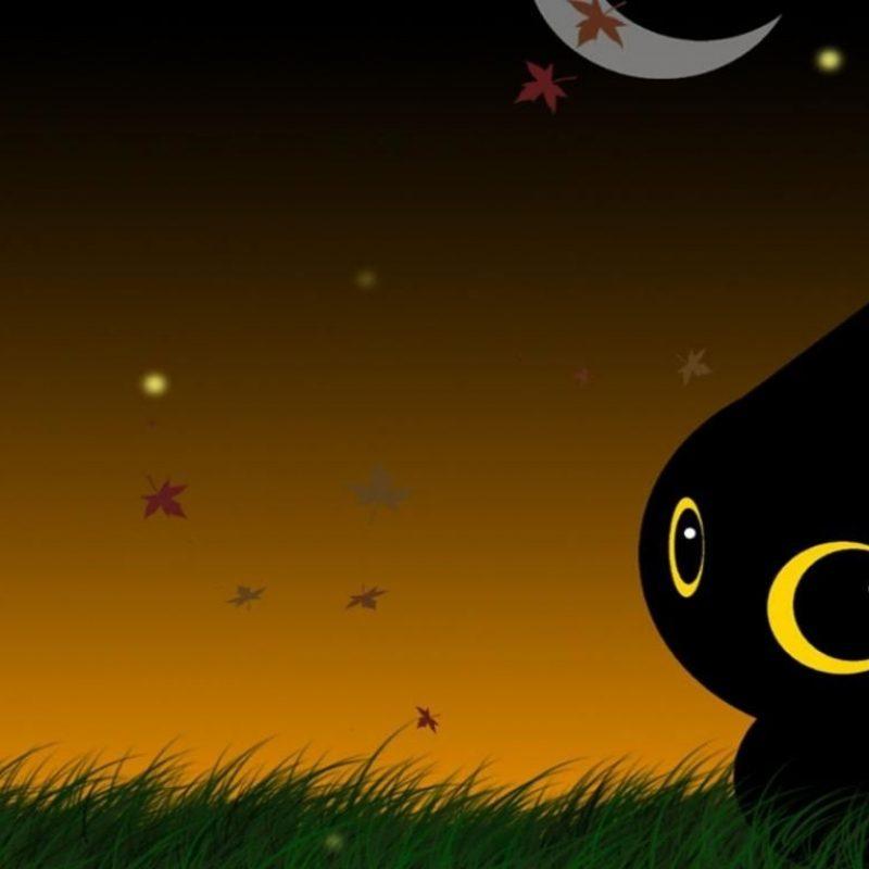 10 New Halloween Black Cats Wallpaper FULL HD 1920×1080 For PC Desktop 2020 free download download halloween cute black cat wallpaper 4838 full size 1 800x800