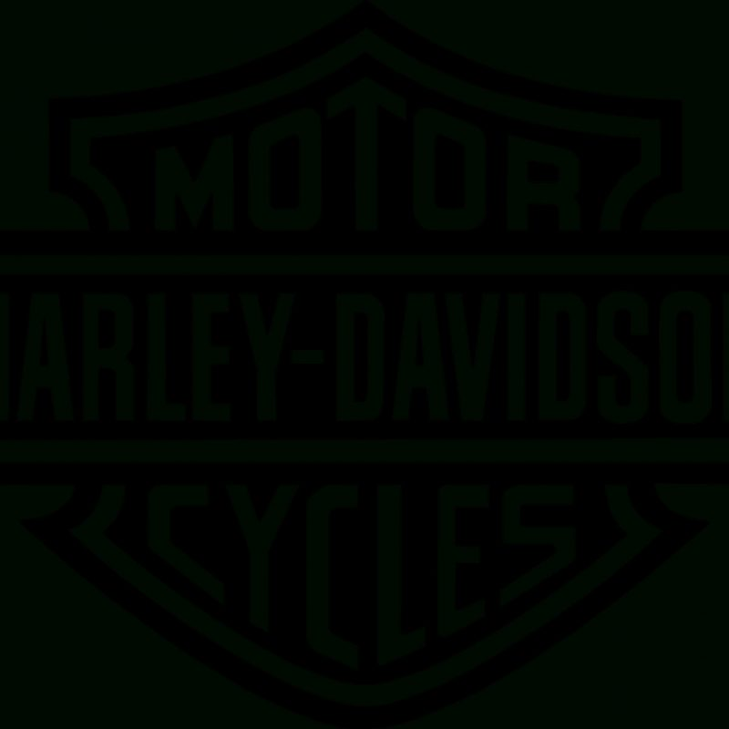 10 Latest Black Harley Davidson Logo FULL HD 1920×1080 For PC Background 2020 free download download harley davidson logo black and white png hq png image 800x800