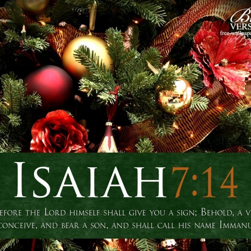 10 Most Popular Christian Christmas Wallpaper Backgrounds Desktop FULL HD 1920×1080 For PC Desktop 2020 free download download hd christmas new year 2018 bible verse greetings card 13 800x800