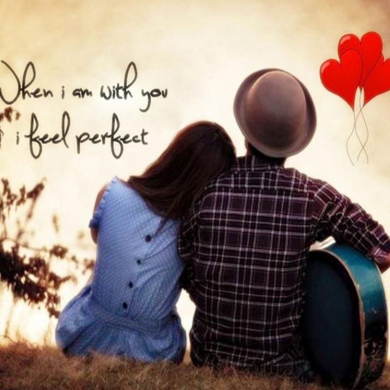 10 New Wallpapers Of Loving Couple FULL HD 1920×1080 For PC Desktop 2018 free download download hd wallpaper of love couple with quotes hd download hd 1 800x800