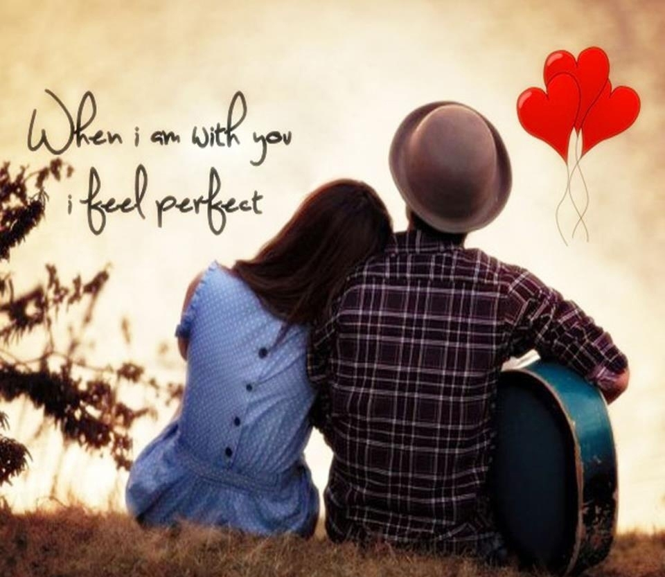 10 New Wallpaper Of Loving Couple FULL HD 1920×1080 For PC Desktop 2018 free download download hd wallpaper of love couple with quotes hd download hd