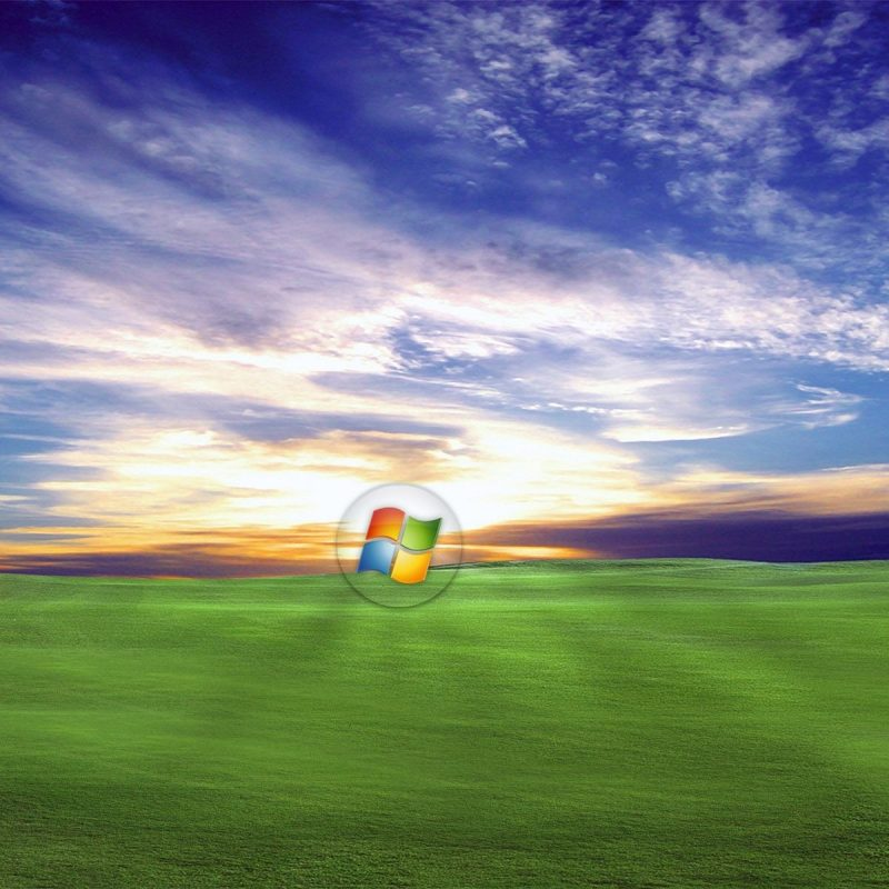 10 Top Windows Xp Background Hd FULL HD 1920×1080 For PC Desktop 2020 free download download hd windows xp wallpapers for free hd wallpapers 800x800
