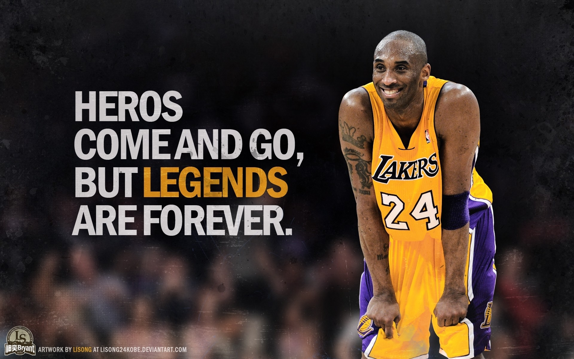 10 Best Kobe Bryant Wallpaper 2015 FULL HD 1920×1080 For PC Background
