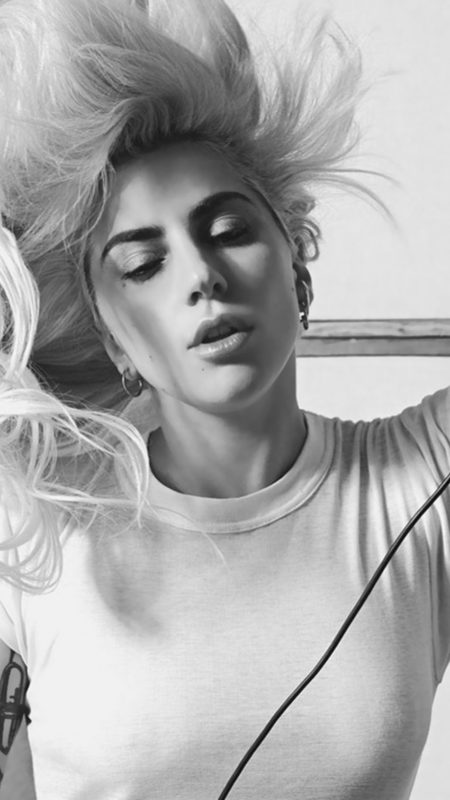 10 New Lady Gaga Wallpaper Iphone FULL HD 1080p For PC Desktop 2020 free download download lady gaga 2018 free pure 4k ultra hd mobile wallpaper 450x800