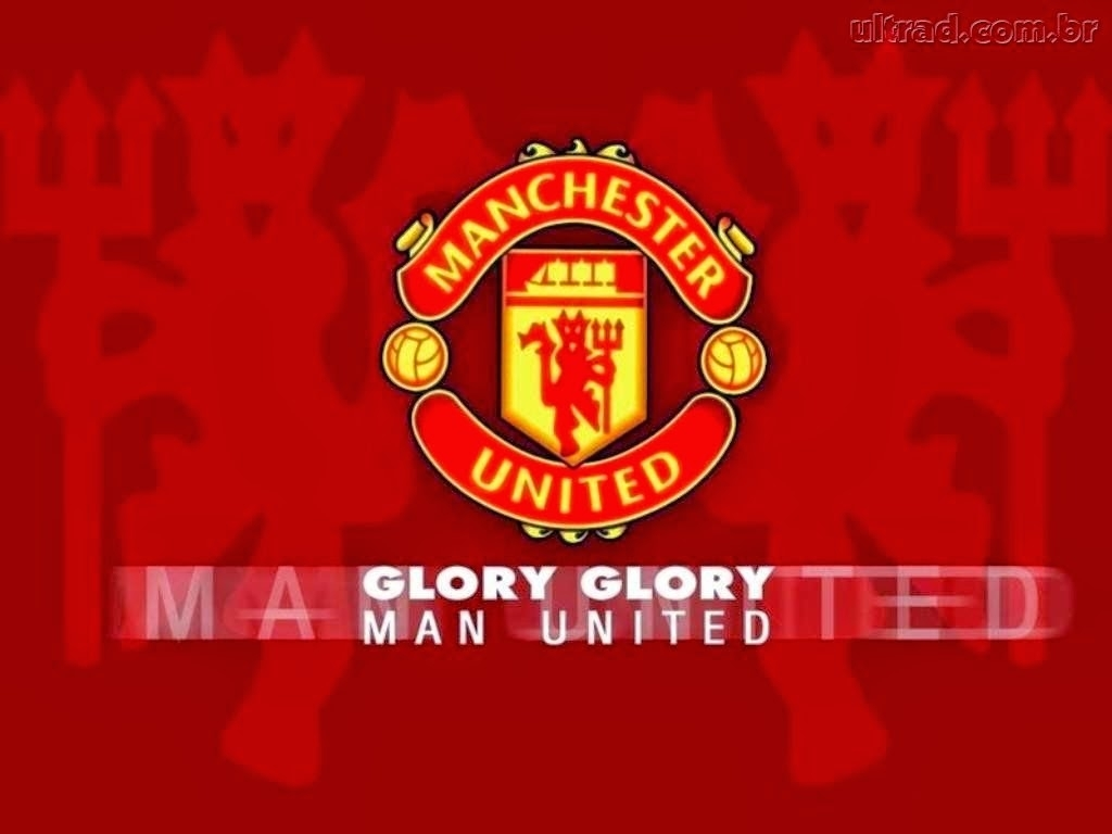 10 Top Manchester United Wallpaper Download Full Hd 1920 1080 For Pc